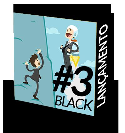 pacote-black