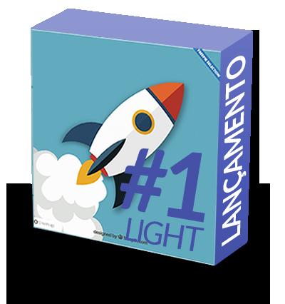 pacote-light