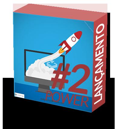 pacote-power
